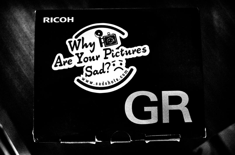 GR531032 copy