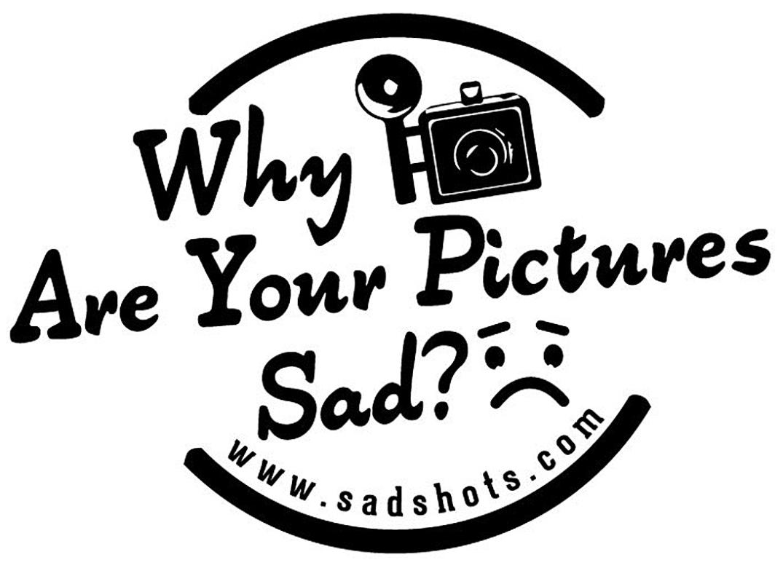 sadshotslogo2